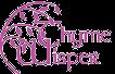 Thyme Wisper Herb Shop, Inc.